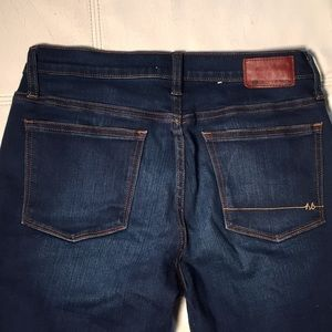 Henry & Belle Jeans - Henry & Belle flare jeans